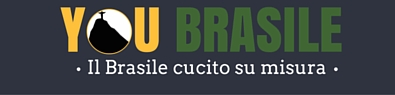 viaggi e notizie Brasile