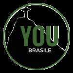 Brasile blog travel