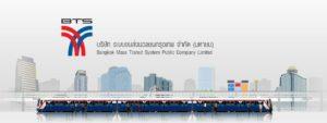 come spostarsi a Bangkok