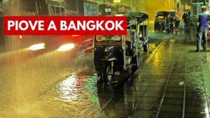 piove Bangkok