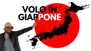 viaggi di gruppo Giappone