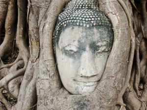 tour Ayutthaya Thailandia low cost