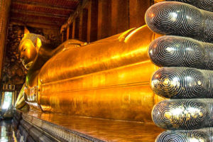 capodanno Thailandia low cost