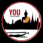 Thailandia blog
