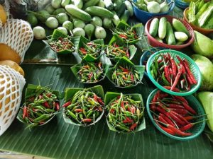 mercati migliori Bangkok