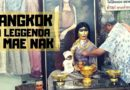 La leggenda di Mae Nak
