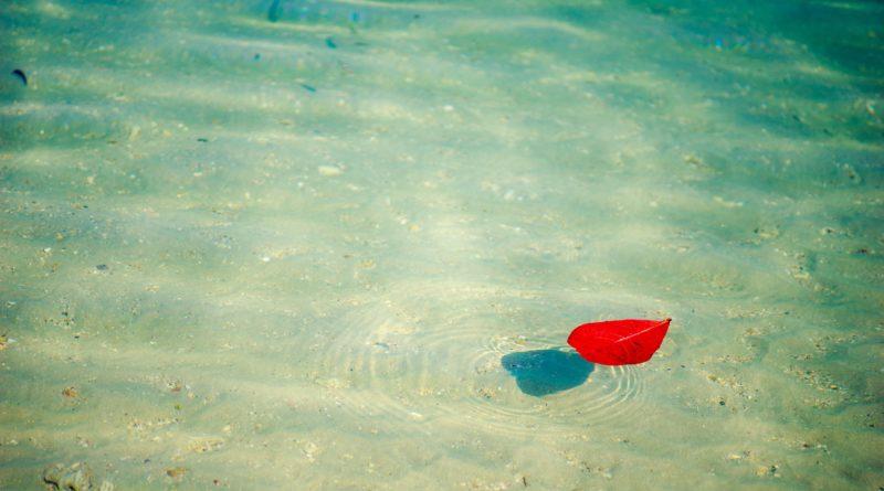 spiagge migliori koh chang