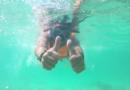 immersioni thailandia koh lipe