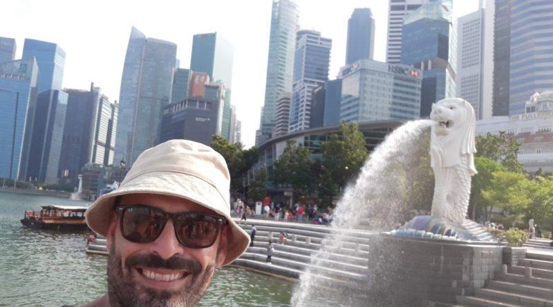 il meglio di singapore