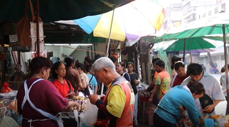 sampeng market chinatown