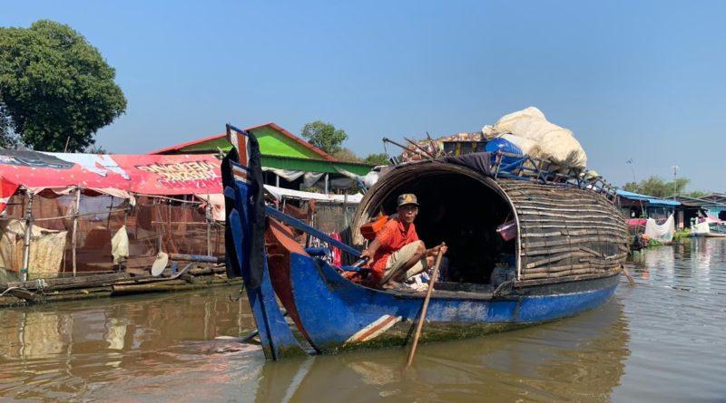 battambang siem reap via fiume