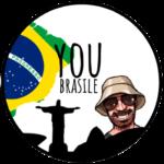 blog viaggi Brasile