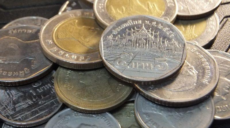 budget giornaliero Bangkok